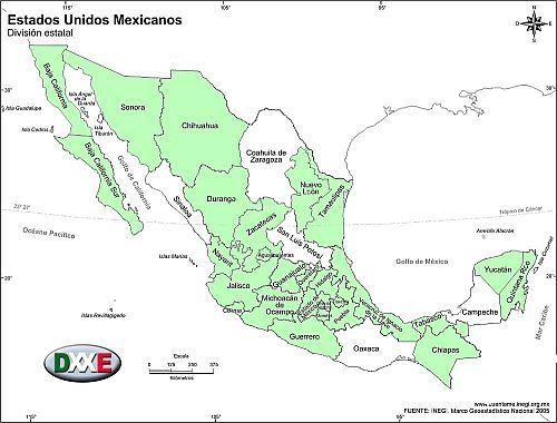 http://www.dxxe.org/arrl10m/mexico.jpg